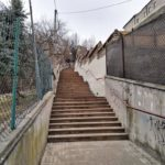 Niedzielny spacer po Sanoku – list od czytelnika
