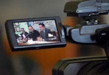 Miasto zachowało płynność finansową konferencja prasowa w związku z restrukturyzacją Podkarpackiego Banku Spółdzielczego 218x150 - Tygodnik Sanocki