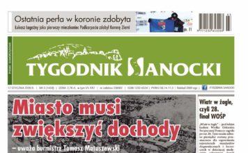 PGRTYS0117s001 356x220 - Tygodnik Sanocki