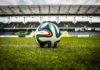 Resort sportu dofinansuje zadaszenie boisk 100x70 - Tygodnik Sanocki