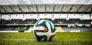 Resort sportu dofinansuje zadaszenie boisk 324x160 - Tygodnik Sanocki