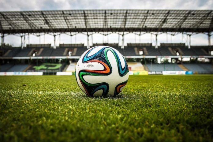 Resort sportu dofinansuje zadaszenie boisk