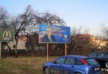 banner na Heweliusza 4 218x150 - Tygodnik Sanocki