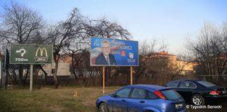 banner na Heweliusza 4 324x160 - Tygodnik Sanocki