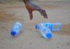 Kaucja za plastik. Ministerstwo Klimatu chce, by w 2020 r. parlament przyjął przepisy ws. kaucji za plastikowe butelki