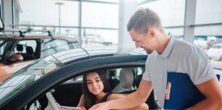 Wynajem samochodu czy leasing - co opłaca się bardziej?