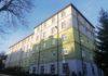 Moje marzenie... Ekonomik w gronie najlepszych szkół w Polsce - rozmowa z Marią Pospolitak