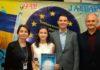 II Międzynarodowy Konkurs dla uczniów szkół muzycznych w Sanoku