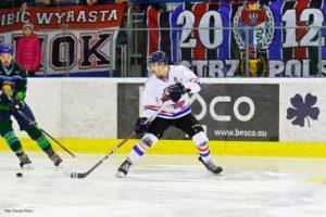 hokej 2 300x200 - Zwycięstwo nad outsiderem na koniec fazy zasadniczej
