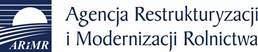 image001 - ARiMR: do 10 mln zł na inwestycje w przetwórstwo
