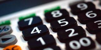 Podmioty administracji publicznej będą zobligowane do dokonania zapłaty w terminie 30 dniowym. Skróciliśmy również terminy w realizacji B2B (ang. business-to-business). Podmiot duży mniejszemu będzie zobligowany zapłacić do 60 dni od dnia wystawienia faktury i nie będzie możliwości praktycznie przekroczenia tego na terminu płatności - powiedziała PAP minister rozwoju Jadwiga Emilewicz. 1 stycznia 2020 r. wejdą w życie rozwiązania, które m.in.skracają terminy zapłaty faktur.
