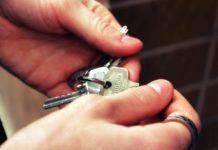 16 rodzin otrzymało klucze do mieszkań. W trosce o mienie komunalne