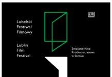 lubelski festiwal filmowy 2020 218x150 - Tygodnik Sanocki