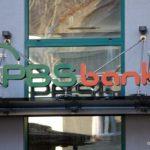 Niewypłacalny bank. Straty JST liczone w dziesiątkach milionów