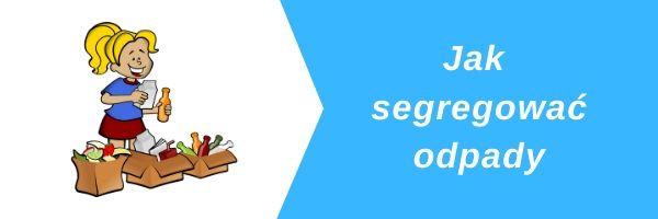 segregacja - Tygodnik Sanocki