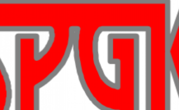 Zmiany w SPGK. Rada nadzorcza odwołała prezesa Spółki