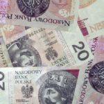 Wysokość stawek opłat za gospodarowanie odpadami komunalnymi - niekoniecznie 23 zł