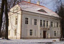 https://tygodniksanocki.pl/2020/01/20/nabor-zgloszen-do-kolejnej-edycji-ogolnopolskiego-konkursu-zabytek-zadbany/