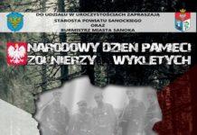 ołnierze wyklęci 2020 1 218x150 - Tygodnik Sanocki
