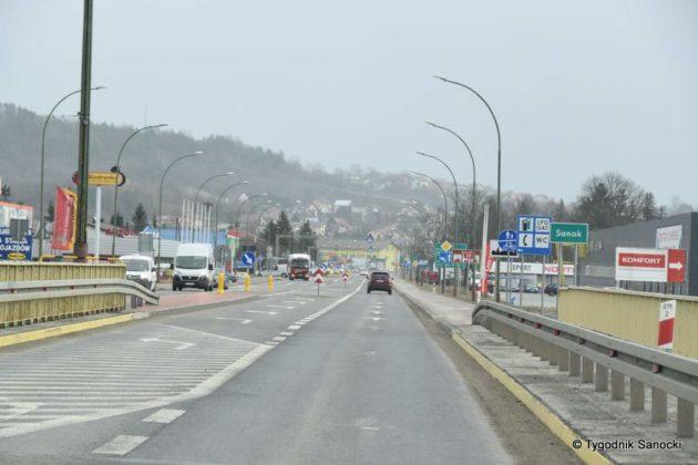 Bark przejścia dla pieszych – mieszkańcy miejscowości Zabłotce proszą o pomoc 1 630x420 - Brak przejścia dla pieszych – mieszkańcy miejscowości Zabłotce proszą o pomoc
