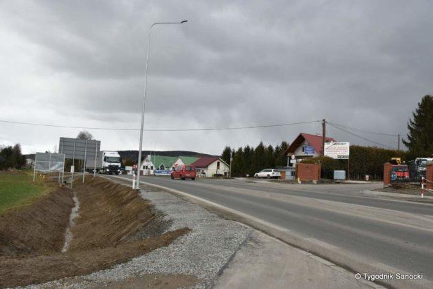 Bark przejścia dla pieszych – mieszkańcy miejscowości Zabłotce proszą o pomoc 11 630x420 - Brak przejścia dla pieszych – mieszkańcy miejscowości Zabłotce proszą o pomoc