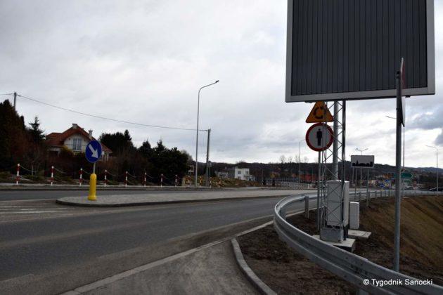 Bark przejścia dla pieszych – mieszkańcy miejscowości Zabłotce proszą o pomoc 12 630x420 - Brak przejścia dla pieszych – mieszkańcy miejscowości Zabłotce proszą o pomoc