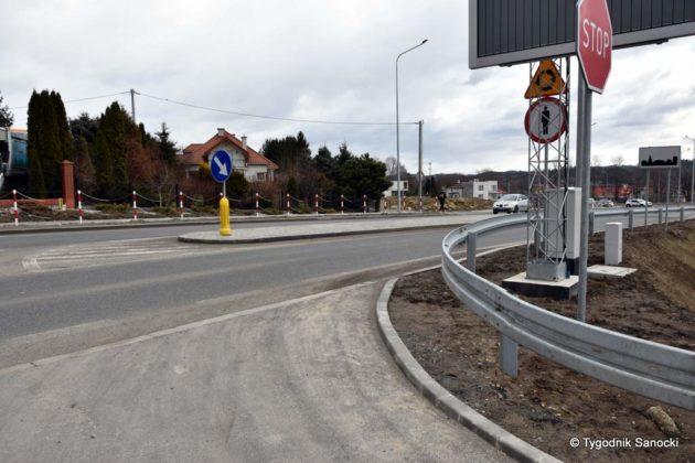 Bark przejścia dla pieszych – mieszkańcy miejscowości Zabłotce proszą o pomoc 2 630x420 - Brak przejścia dla pieszych – mieszkańcy miejscowości Zabłotce proszą o pomoc