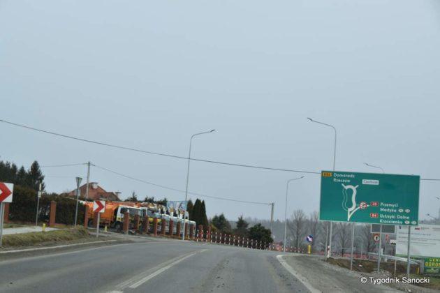 Bark przejścia dla pieszych – mieszkańcy miejscowości Zabłotce proszą o pomoc 23 630x420 - Brak przejścia dla pieszych – mieszkańcy miejscowości Zabłotce proszą o pomoc