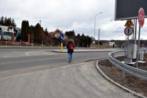 Bark przejścia dla pieszych – mieszkańcy miejscowości Zabłotce proszą o pomoc 3 300x200 - Brak przejścia dla pieszych – mieszkańcy miejscowości Zabłotce proszą o pomoc