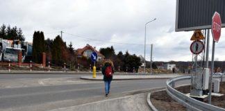 https://tygodniksanocki.pl/2020/02/11/mieszkancy-stroz-malych-i-plowiec-zauwazyli-nieprawidlowosci-w-budowanym-laczniku-obwodnicy-i-ulicy-konopnickiej-interwencja/