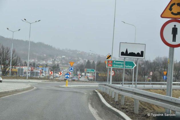 Bark przejścia dla pieszych – mieszkańcy miejscowości Zabłotce proszą o pomoc 34 630x420 - Brak przejścia dla pieszych – mieszkańcy miejscowości Zabłotce proszą o pomoc