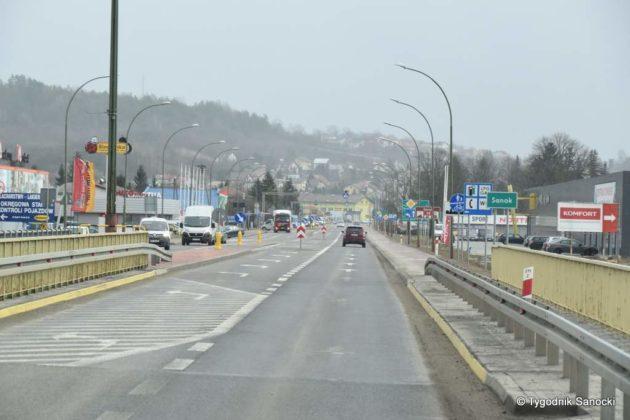 Bark przejścia dla pieszych – mieszkańcy miejscowości Zabłotce proszą o pomoc 37 630x420 - Brak przejścia dla pieszych – mieszkańcy miejscowości Zabłotce proszą o pomoc