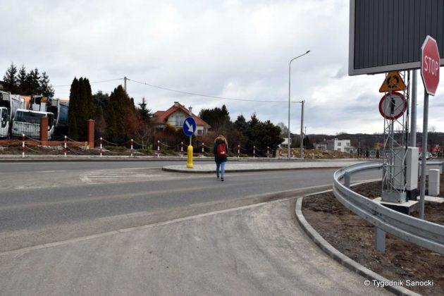 Bark przejścia dla pieszych – mieszkańcy miejscowości Zabłotce proszą o pomoc 4 630x420 - Brak przejścia dla pieszych – mieszkańcy miejscowości Zabłotce proszą o pomoc