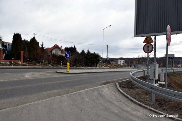 Bark przejścia dla pieszych – mieszkańcy miejscowości Zabłotce proszą o pomoc 8 630x420 - Brak przejścia dla pieszych – mieszkańcy miejscowości Zabłotce proszą o pomoc