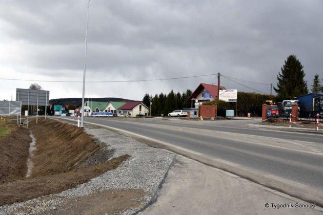 Bark przejścia dla pieszych – mieszkańcy miejscowości Zabłotce proszą o pomoc 9 630x420 - Brak przejścia dla pieszych – mieszkańcy miejscowości Zabłotce proszą o pomoc