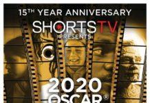 Oscar2020 Sanok 218x150 - Tygodnik Sanocki