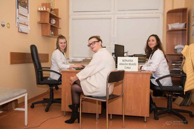Otwarcie Gabinetu Psychoonkologicznego w Brzozowie pod patronatem Sanitasu 10 629x420 - Otwarcie Gabinetu Psychoonkologicznego w Brzozowie pod patronatem Sanitasu