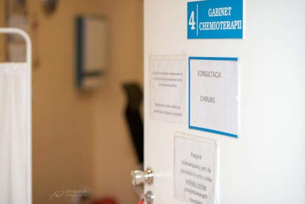 Otwarcie Gabinetu Psychoonkologicznego w Brzozowie pod patronatem Sanitasu 12 629x420 - Otwarcie Gabinetu Psychoonkologicznego w Brzozowie pod patronatem Sanitasu
