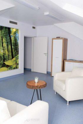 Otwarcie Gabinetu Psychoonkologicznego w Brzozowie pod patronatem Sanitasu 13 281x420 - Otwarcie Gabinetu Psychoonkologicznego w Brzozowie pod patronatem Sanitasu