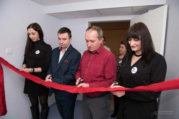Otwarcie Gabinetu Psychoonkologicznego w Brzozowie pod patronatem Sanitasu 15 629x420 - Otwarcie Gabinetu Psychoonkologicznego w Brzozowie pod patronatem Sanitasu