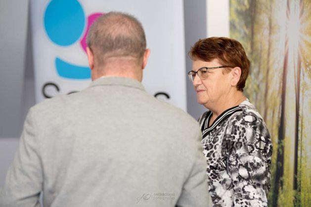 Otwarcie Gabinetu Psychoonkologicznego w Brzozowie pod patronatem Sanitasu 16 629x420 - Otwarcie Gabinetu Psychoonkologicznego w Brzozowie pod patronatem Sanitasu