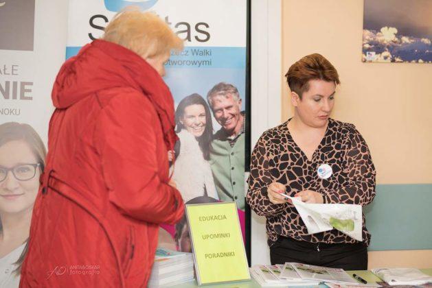 Otwarcie Gabinetu Psychoonkologicznego w Brzozowie pod patronatem Sanitasu 24 629x420 - Otwarcie Gabinetu Psychoonkologicznego w Brzozowie pod patronatem Sanitasu