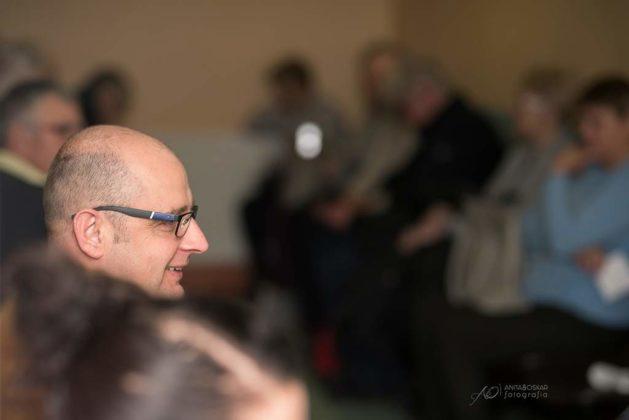 Otwarcie Gabinetu Psychoonkologicznego w Brzozowie pod patronatem Sanitasu 26 629x420 - Otwarcie Gabinetu Psychoonkologicznego w Brzozowie pod patronatem Sanitasu