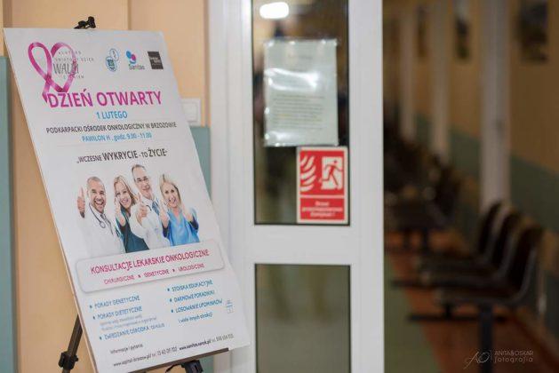 Otwarcie Gabinetu Psychoonkologicznego w Brzozowie pod patronatem Sanitasu 29 629x420 - Otwarcie Gabinetu Psychoonkologicznego w Brzozowie pod patronatem Sanitasu