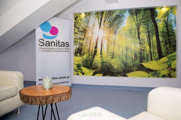 Otwarcie Gabinetu Psychoonkologicznego w Brzozowie pod patronatem Sanitasu 31 629x420 - Otwarcie Gabinetu Psychoonkologicznego w Brzozowie pod patronatem Sanitasu