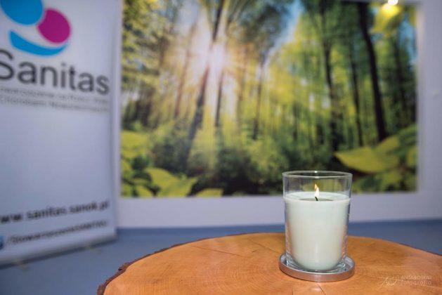 Otwarcie Gabinetu Psychoonkologicznego w Brzozowie pod patronatem Sanitasu 35 629x420 - Otwarcie Gabinetu Psychoonkologicznego w Brzozowie pod patronatem Sanitasu