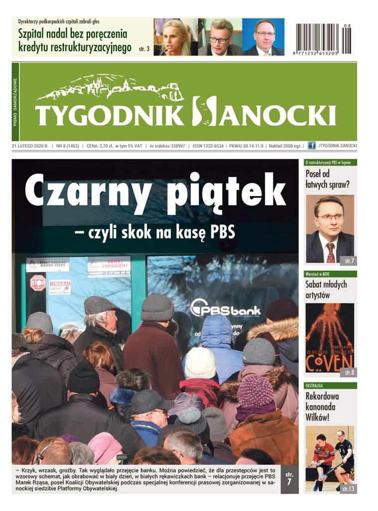 PGRTYS0221s001 - Tygodnik Sanocki