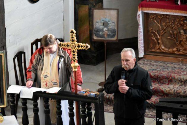 Razem czy osobno Nabożeństwo ekumeniczne i konferencja na zakończenie szeregu wydarzeń 38 630x420 - Razem czy osobno?  Nabożeństwo ekumeniczne i konferencja na zakończenie szeregu wydarzeń