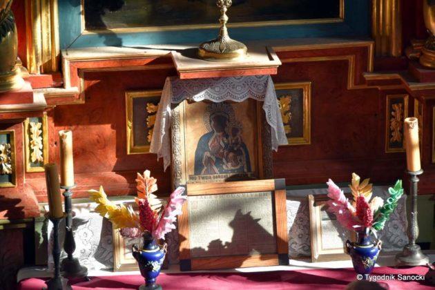 Razem czy osobno Nabożeństwo ekumeniczne i konferencja na zakończenie szeregu wydarzeń 41 630x420 - Razem czy osobno?  Nabożeństwo ekumeniczne i konferencja na zakończenie szeregu wydarzeń