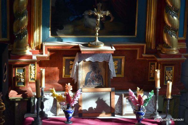 Razem czy osobno Nabożeństwo ekumeniczne i konferencja na zakończenie szeregu wydarzeń 42 630x420 - Razem czy osobno?  Nabożeństwo ekumeniczne i konferencja na zakończenie szeregu wydarzeń